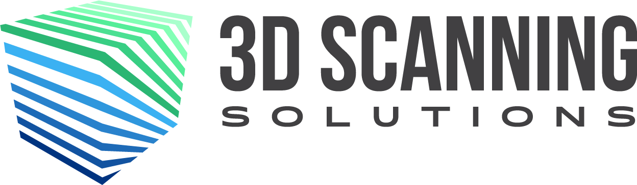 3D Scanning & Reverse Engineering Services Staffordshire